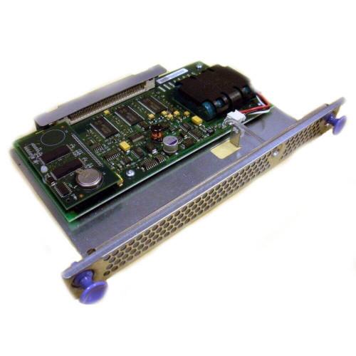 IBM 39J0149 RAID Enabler Card 16MB Cache