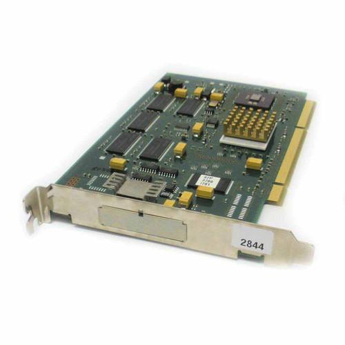 IBM 97P3764 PCI IOP Adapter