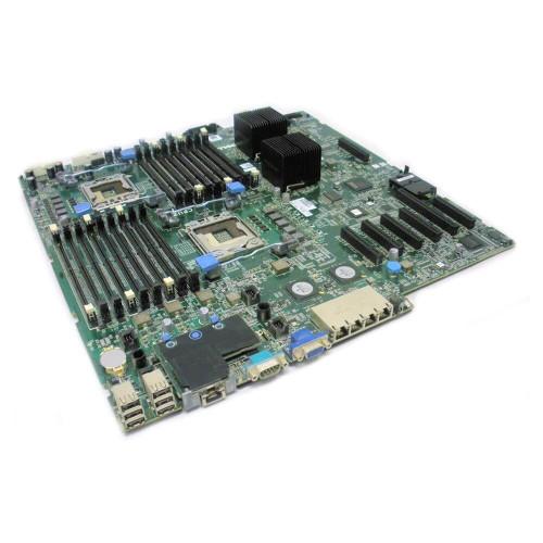 Dell 1CTXG System Motherboard V2