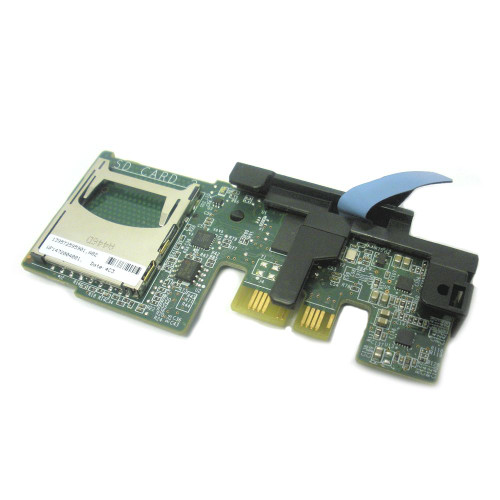 Dell PMR79 Dual SD Card Module Reader