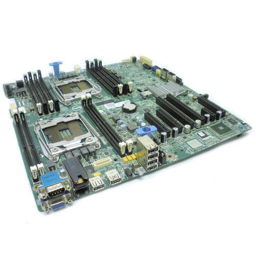Dell XNNCJ Server Motherboard V3 for PowerEdge T430