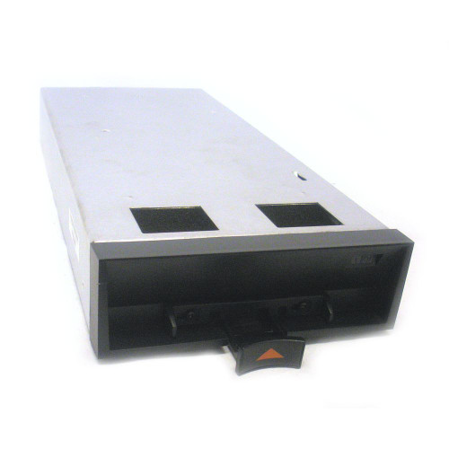 IBM 15R6792 Fan Assembly