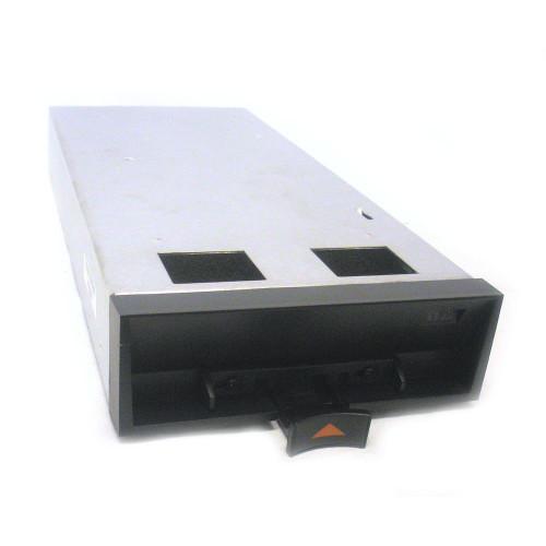 IBM 15R6792 Fan Assembly