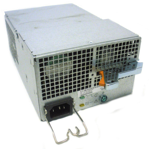 AcBel 071-000-539-00 Power Supply 400W
