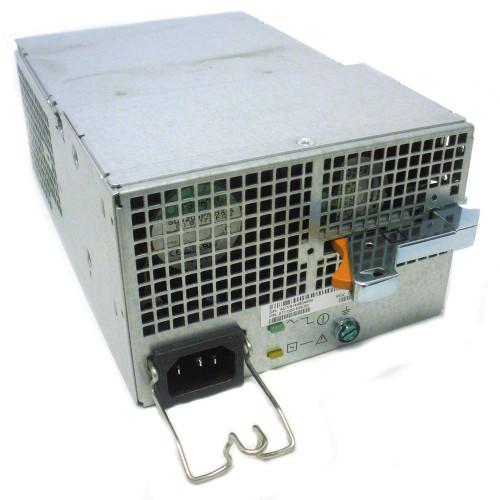 AcBel 071-000-539-00 Power Supply 400W