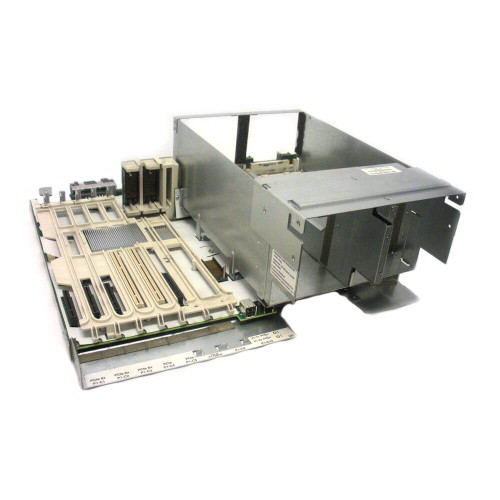 IBM 10N9384 I/O Backplane 293B for 9117-MMA
