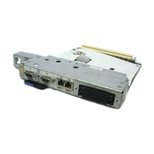 IBM 07P6263 Service Processor Interface Card CCIN 294E