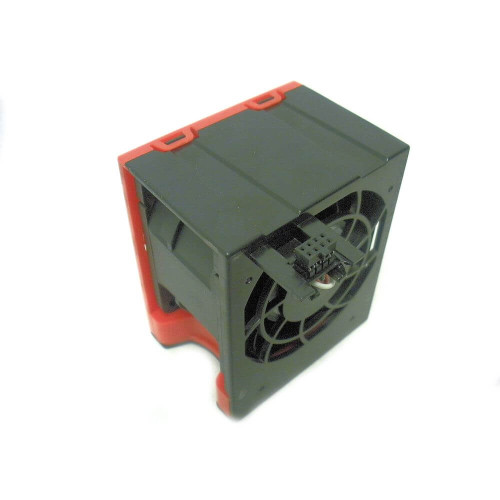 Lenovo 03X3872 Hot Swap Fan for ThinkKServer RD330, RD430, RD540 & RD640