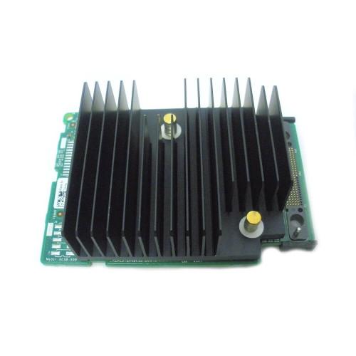 Dell P2R3R Perc H330 12Gbps SAS Raid Controller