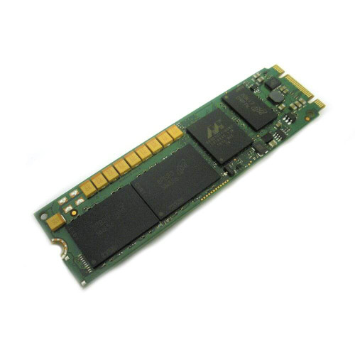 Dell TC2RP Solid State Drive SATA 240GB