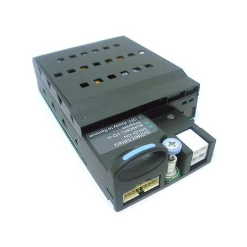 Dell JHVY6 NVDIMM Battery Back Up Module