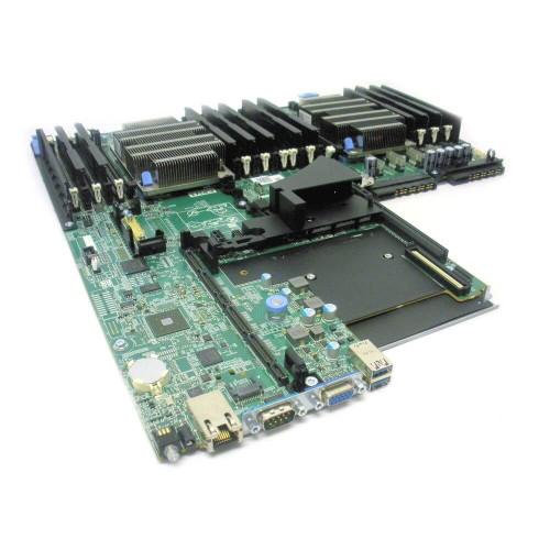 Dell PHYDR Server System Board V4