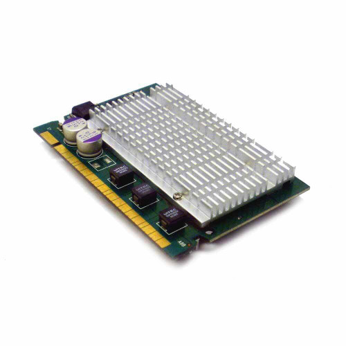 IBM 24R2695 Voltage Regulator Module