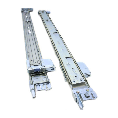 Dell 0384R Rail Kit for PowerEdge R720, R720xd, R730, R730xd