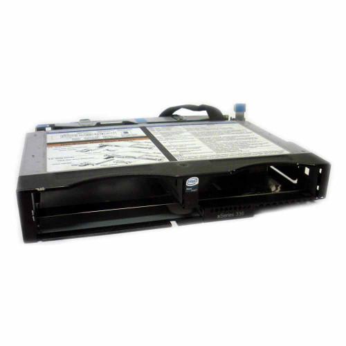 IBM 26K8042 3.5in SCSI HDD Cage