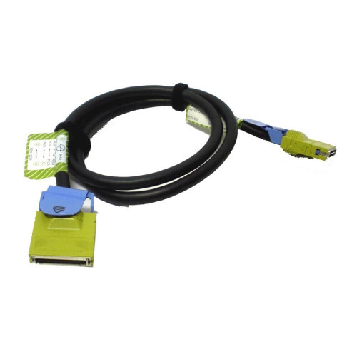 IBM 701x-1862 Cable 12x DDR 1.5m
