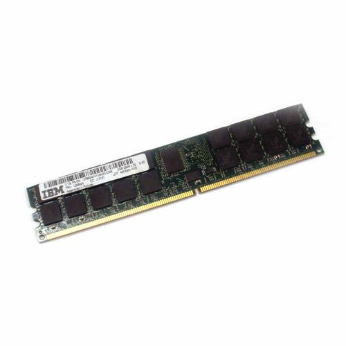 IBM 12R8824 2GB Main Storage Memory