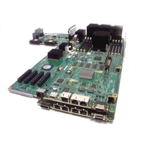 Sun 542-0421 2.86Ghz Sparc VII+ Dual Core M3000
