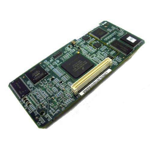 Sun 501-7640 Service Processor for x4600-M2