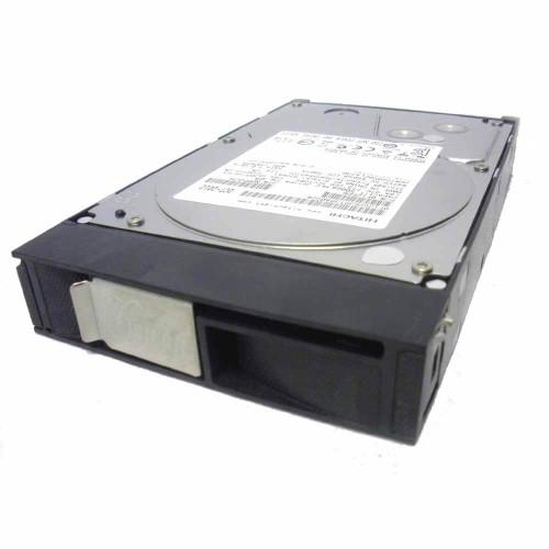 MC 0F12626 ISILON 500GB 7.2K Sata x200 x400