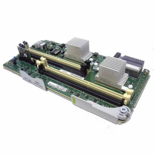 Sun 7306028 Memory Riser Assembly 7064940 T5-2
