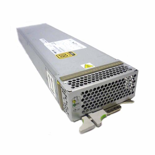Sun 300-2321 Power Supply 1030w/2060W AC