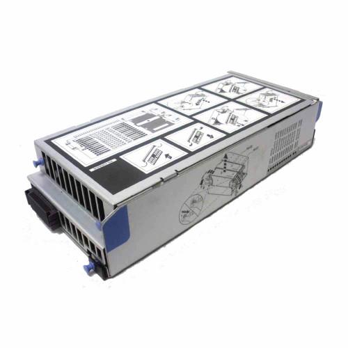 IBM 10N9832 4.7GHz 0/2-Core Processor Card
