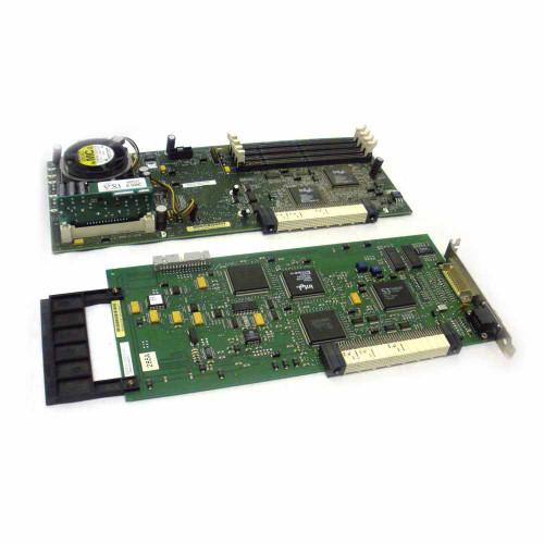 IBM 2854-9406 PCI 200Mhz Pentium IPCS
