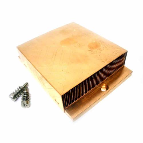 Sun 310-0128 Heat Sink Opteron