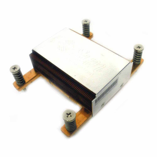 Sun 310-0148 Heat Sink for Blade 6250