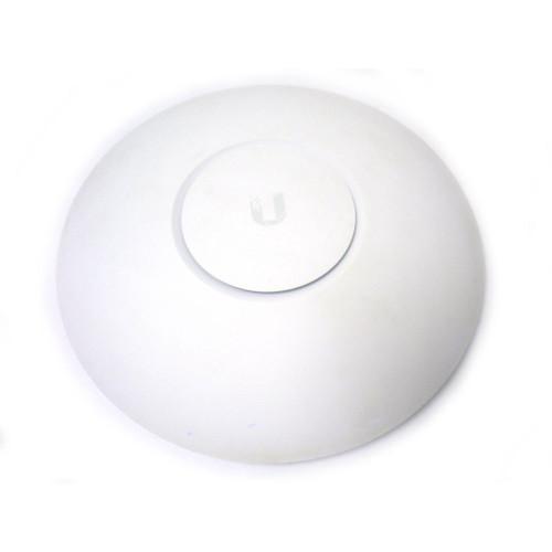 Ubiquiti UAP-AC-PRO Unifi Dual-Radio WAP Wireless Access Point - White