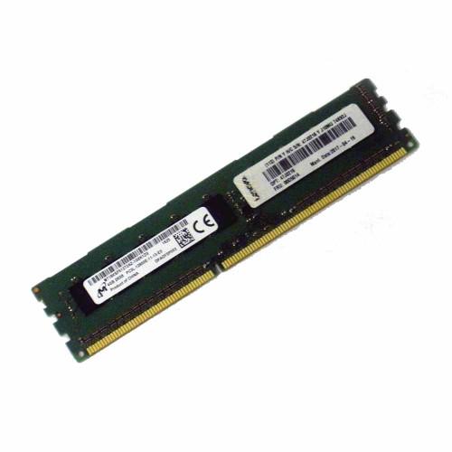 IBM 00D5014 Memory 4GB DDR3 1600MHz PC3L-12800E 2RX8 1.35V