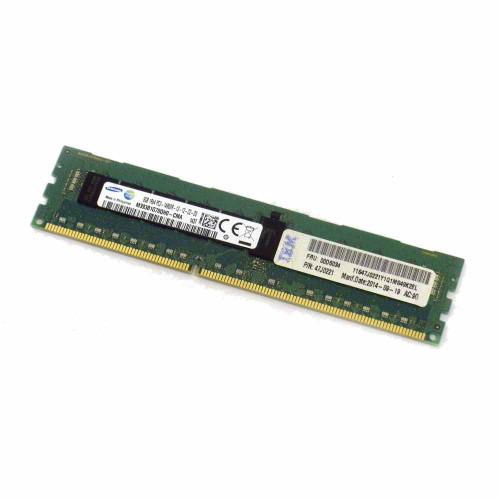 IBM 00D5034 Server Memory 8GB DDR3 1866Mhz PC3-14900R