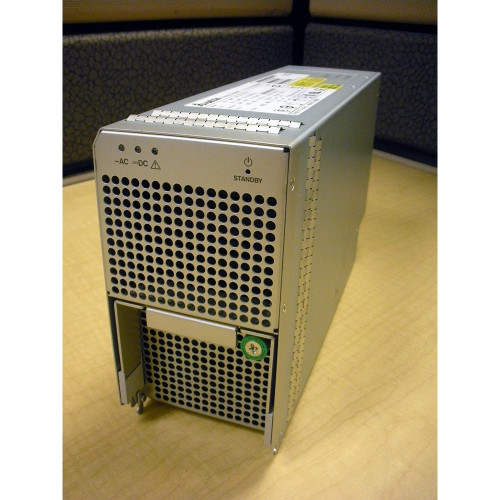 Sun 300-2011 Type A202 2100W AC Power Supply for M4000 M5000