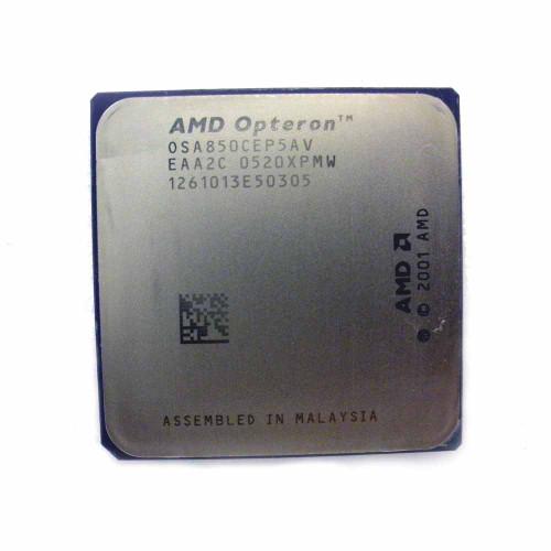 Sun 370-6939 2.4GHz CPU AMD Opteron 850