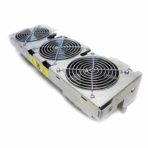 Sun 540-4434 Fan Tray Assembly 3x 120MM