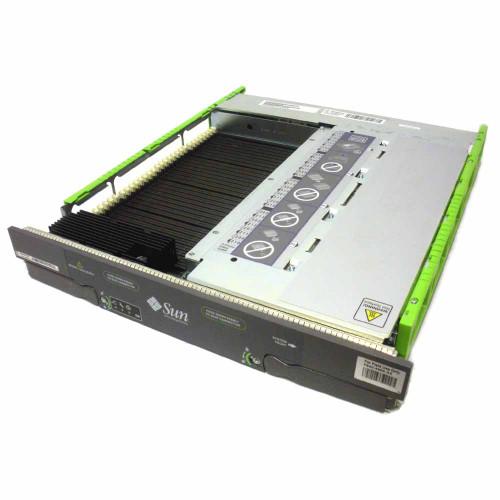 Sun 540-6664 CPU/Memory Board 4X 1.35Ghz USIV E2900+