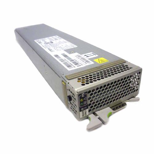 Sun Oracle 7049297 2000w A263 Power Supply T7-2