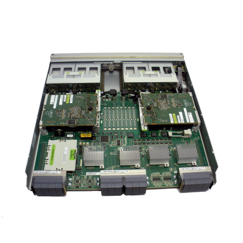 Sun 7041481 Main Module Assembly for T4-4