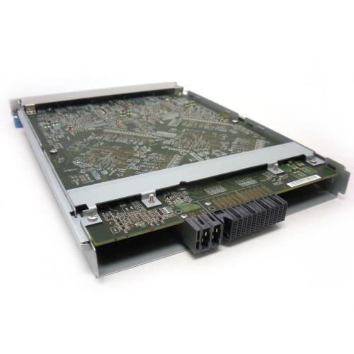 HP 5541852-A XP P9500 SAS DKA Drive Controller Adapter