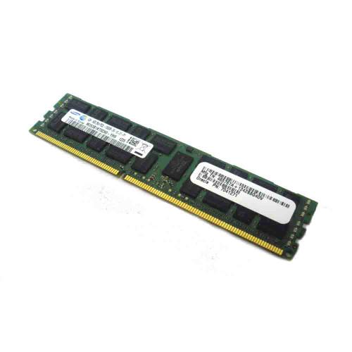 Sun 7041271 Memory 8GB DDR3-1333/10600 DIM