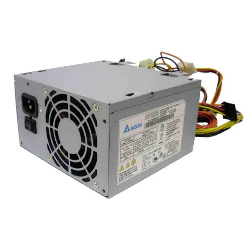 IBM 00AL205 Power Supply 350w for x3100 M4