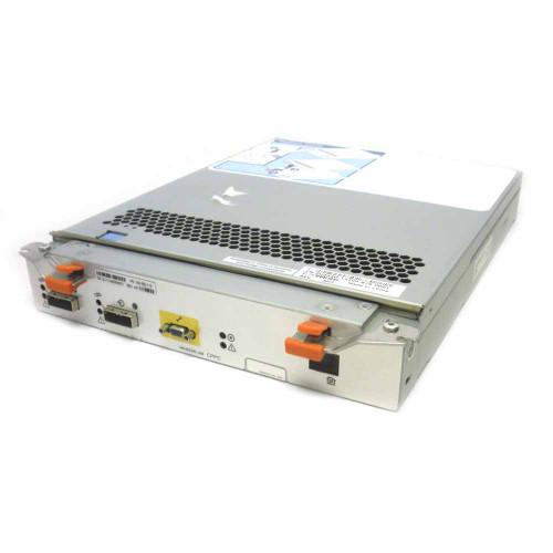 EMC 100-562-113 Assy Cobra Link Control Card SA