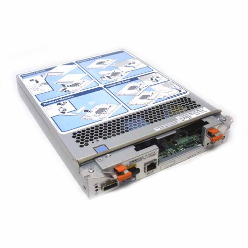 EMC 100-562-716 AX4 NX4 Storage Processor Module