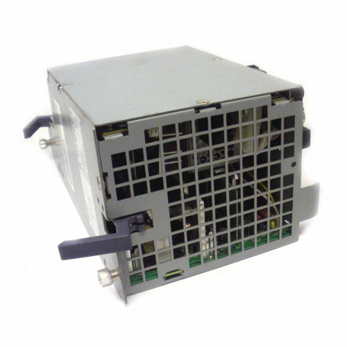Sun 300-1358 E3500 Peripheral Power Supply