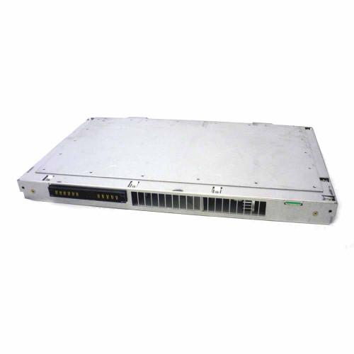 Sun 300-1496 Netra 20 AC Power Supply