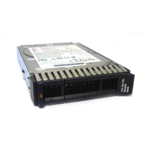 IBM 00WG696 Hard Drive 900GB 10K SAS 2.5in