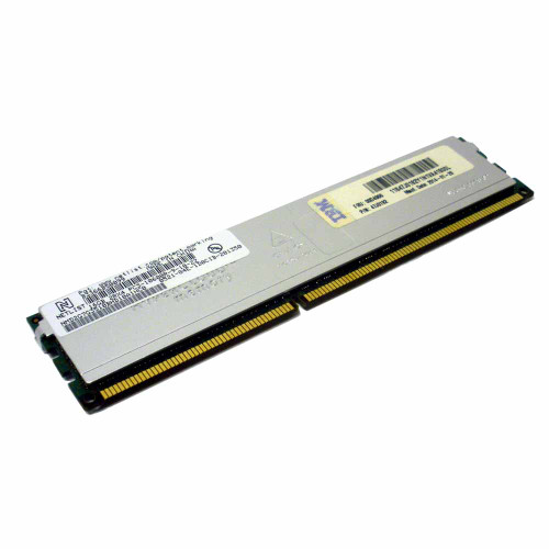 IBM 47J0182 Server Memory 16GB DDR3 PC3-10600 1333Mhz 2Rx4