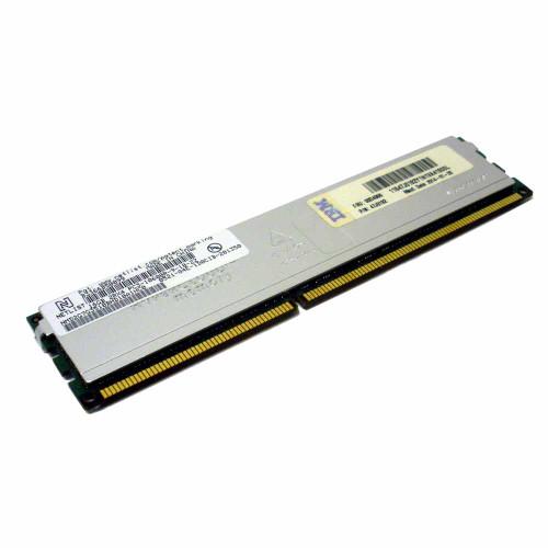 IBM 47J0182 Server Memory 16GB DDR3 PC3-10600 1333Mhz 2Rx4