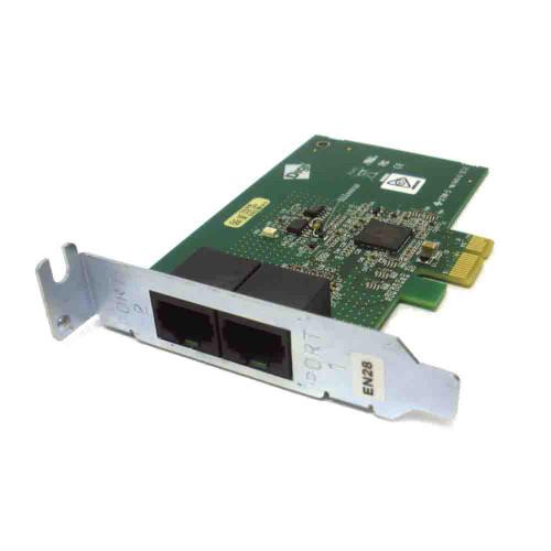 IBM 00ND487 Adapter 2-Port EIA -232 aSync